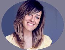 Claudia Fiore