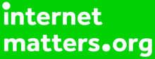 internet-matters-logo