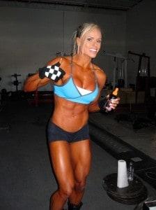 Fitness Smile