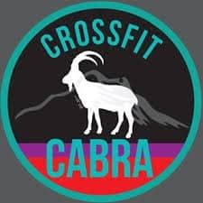 crossfit-cabra