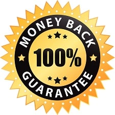timeshare cancelled guarantee 1