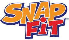 Snap Fit Card Game