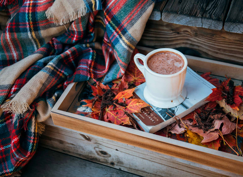 10-best-cute-cozy-mug