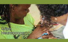 flu_neumococo-vaccine-paho