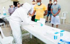 republica-dominicana-tb-en-carceles