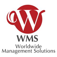 wwms logo