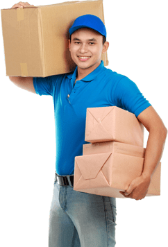 local movers West Hollywood