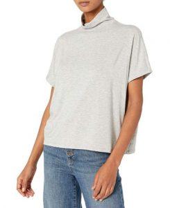 Amazon Pullover Top
