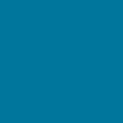 qué es wordpress , que es wordpress