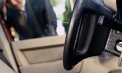servicio-apertura-vehiculos