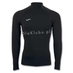 Koszulka treningowa JOMA Brama Classic czarna