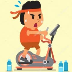 FitnessLife   Gimnasio Virtual  Bajar de peso