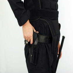 Armed-Security-Guard