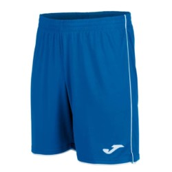 Spodenki-piłkarskie-JOMA-Liga-niebiesko-białe