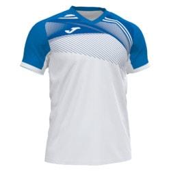 Koszulka piłkarska-Joma-Supernova II-biało-niebieska-101604.207