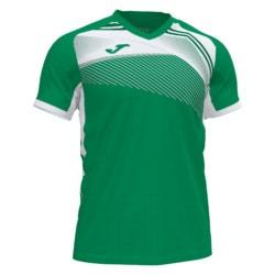 Koszulka-piłkarska-Joma-Supernova II-zielono-biała101604.452