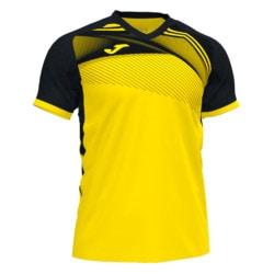 Koszulka-piłkarska-Joma-Supernova II-żółto-czarna-101604.901