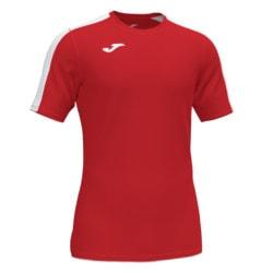 Koszulka-piłkarska-Joma-Academy III-czerwono-biała-101656.602