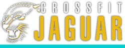 crossfit-jaguar-tampa-logo