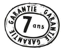7-ans-garantie