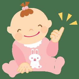 baby-idea-icon