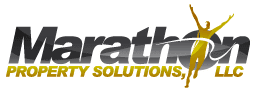 Marathon Property Solutions, LLC