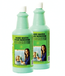 Bio Clean Eco-Friendly Hard Water Stain Remover
