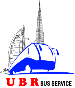 UBR logo