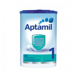 Aptamil AR 1 Leite 800g