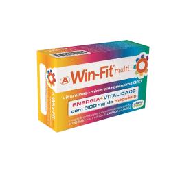 win fit multi