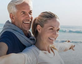 travel and hearing aid