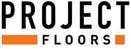 Logo Projekt Floors
