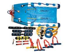 SNUBA Quad and all other SNUBA Equipment