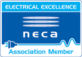 electrical excellence NECA Associal Member