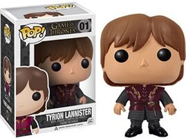 funko-pop-juego-de-tronos-tyrion-lannister-01
