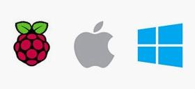 robot-compatible-windows-mac-raspberrypi