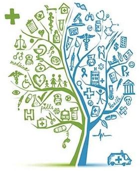 Health, Medical, Medicare, Homeowners and Car Insurance Quotes at Carolina Insurance Professionals