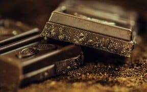 How-to-Melt-Chocolate