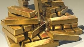 how-to-tell-if-gold-is-real