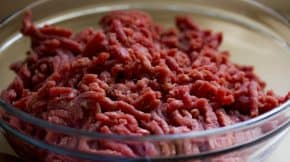 how-to-brown-mince