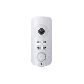 videodør telefon alarmsystem