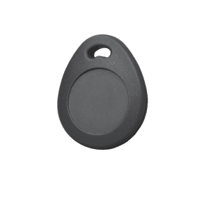 Ekstra nøglebrik til betjeningstastatur trueguard alarm