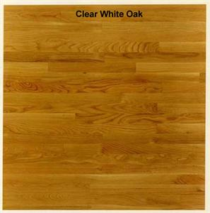 NOFMA_Clear_White_Oak___selected