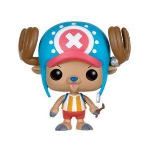 Funko Pop Tony Chopper