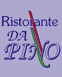 Ristorante Da Pino