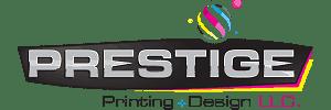 Prestige Printing and Design