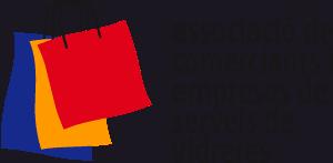 Associació de Comerciants i Empreses de Serveis de Vidreres