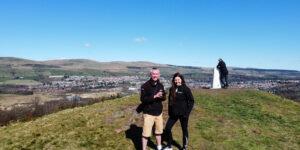 Video production company - Glasgow