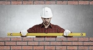 Die verschiedenen Techniken bei der Installation Ihrer Trockenbauwand lernen Sie bei Tipp zum Bau.