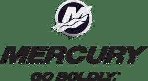 Reel Deal Fishing Charters Pro Team Member for Mercury Marine